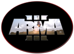 -)DL(- Arma 3 Group