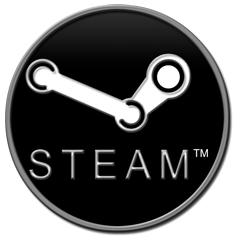 -)DL(- Steam Group